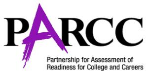 Court strikes down PARCC requirements for high school graduation