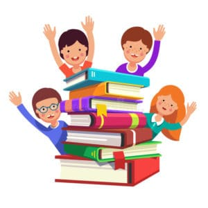 NJ Has the Smartest 4th Graders in America (2018)