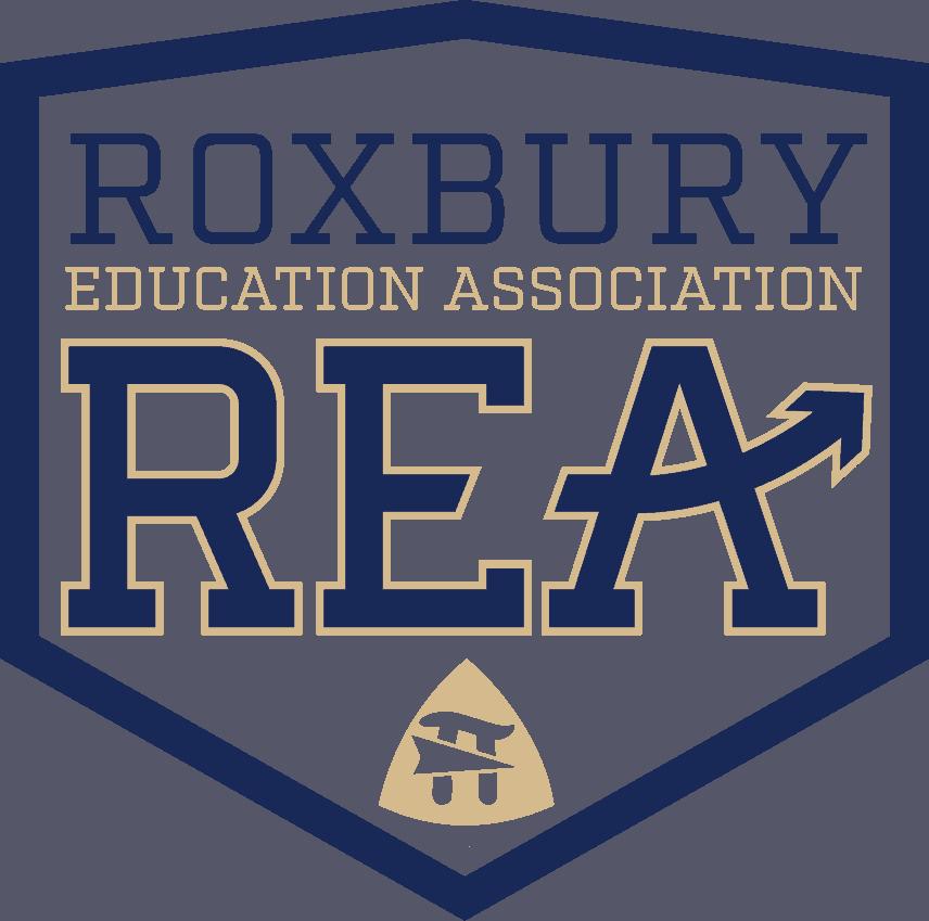Roxbury Education Association